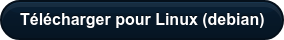 Télécharger pour Linux (debian)
