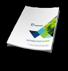 US Lighting Distributor Guide