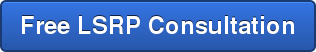 Free LSRP Consultation