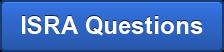 ISRA Questions