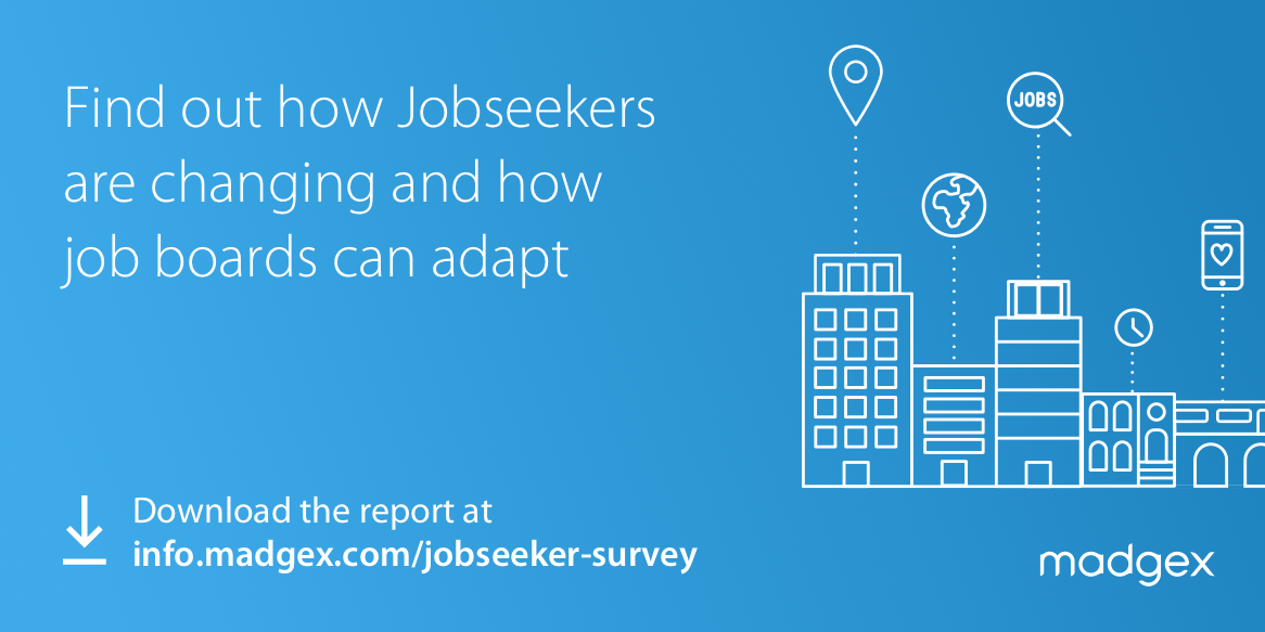 Download Global Jobseeker Survey