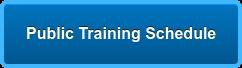 Public Training Schedule