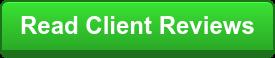 Read Client Reviews