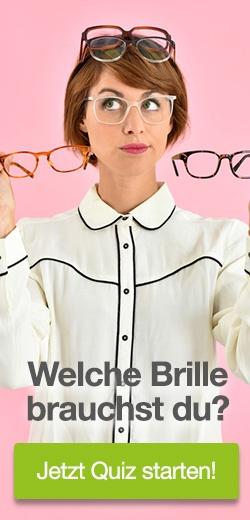 Beratung-Brillen