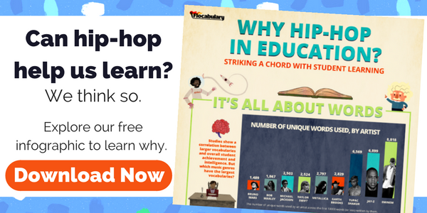 why-use-hip-hop-in-education