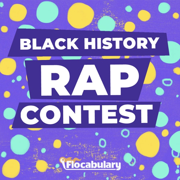 blackhistoryrapcontest