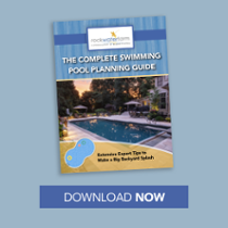 swimming pool planning guide Ashburn, Aldie, Leesburg, VA