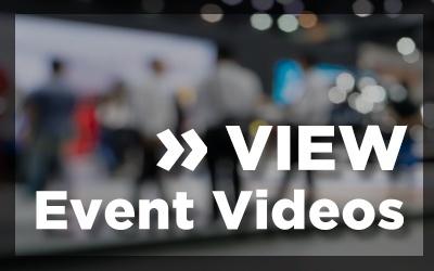 View 2018 Videos
