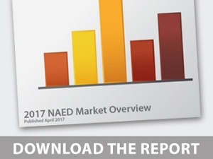 Download the Report