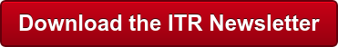Download the ITR Newsletter