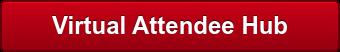 Virtual Attendee Hub