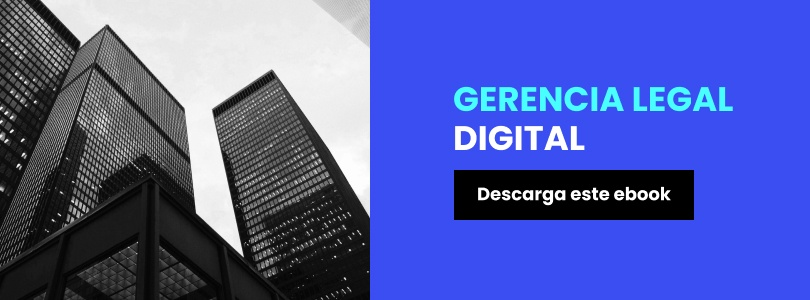 ebook Gerencia Legal Digital 2020