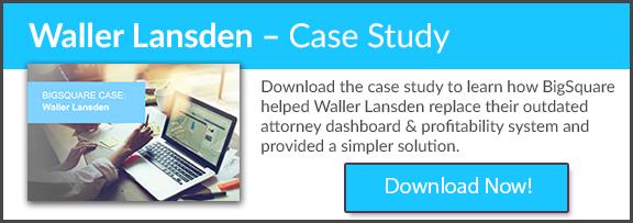 Waller-Lansden-Case-Study