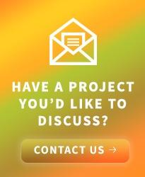 Have a project you'd like to discuss? Contact us.