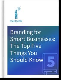Branding for Smart Businesses