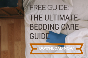 ultimate-bedding-care-side-bar