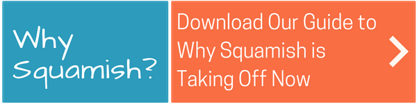Download a guide to why Squamish is so successful for business!