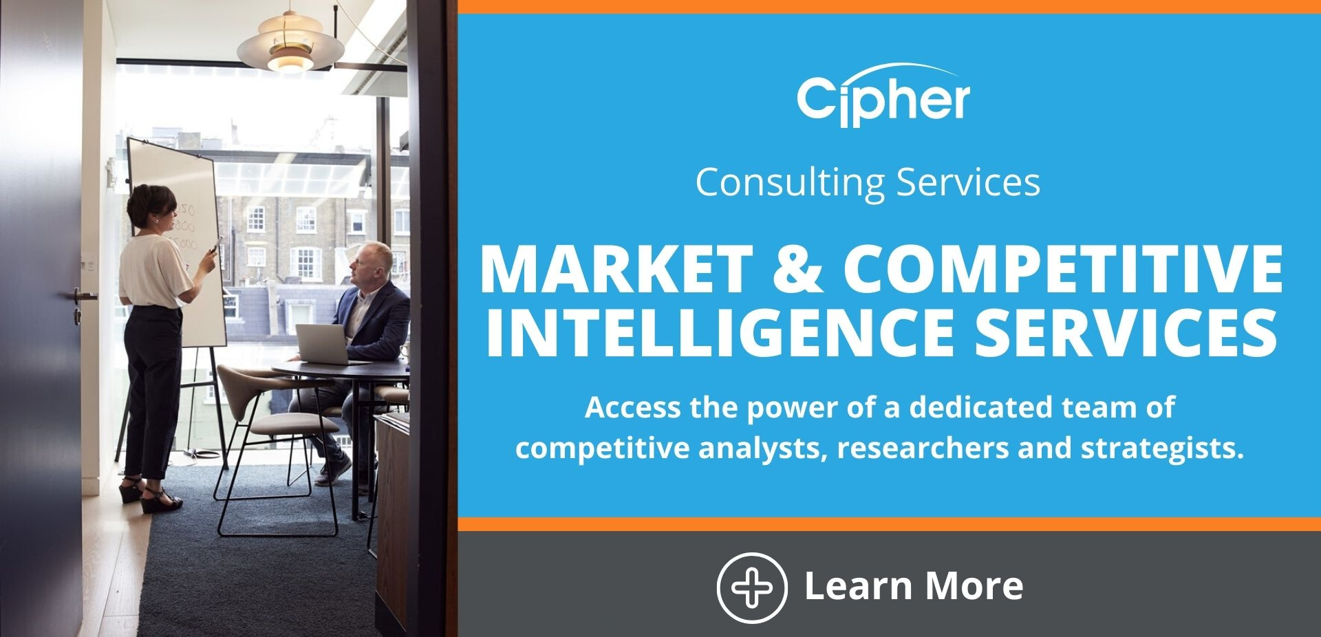 competitive-intelligence-consultant