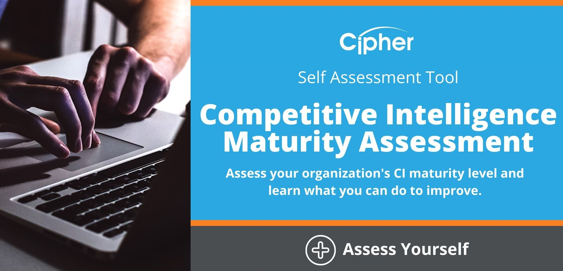competitive-intelligence-maturity-assessment