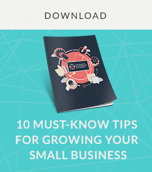10-Must-Know-Tips-for-Growing-Your-Small-Business