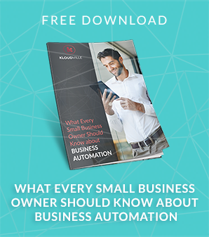 The-10-Point-Checklist-for-Small-Business-Automation