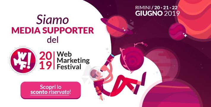 web_marketing_festival_sconto