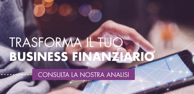 blockchain_finanziario