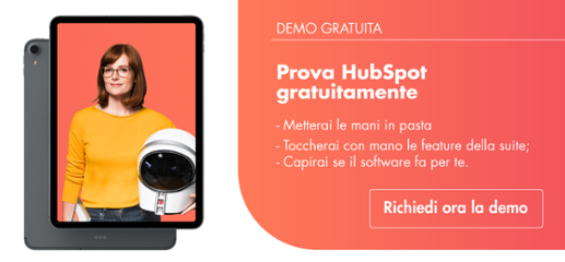 demo_gratuita_hubspot_free_trial