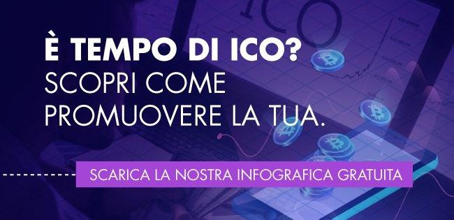 ICO_Come_promuovere