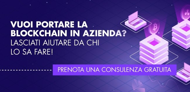 consuleza_blockchain