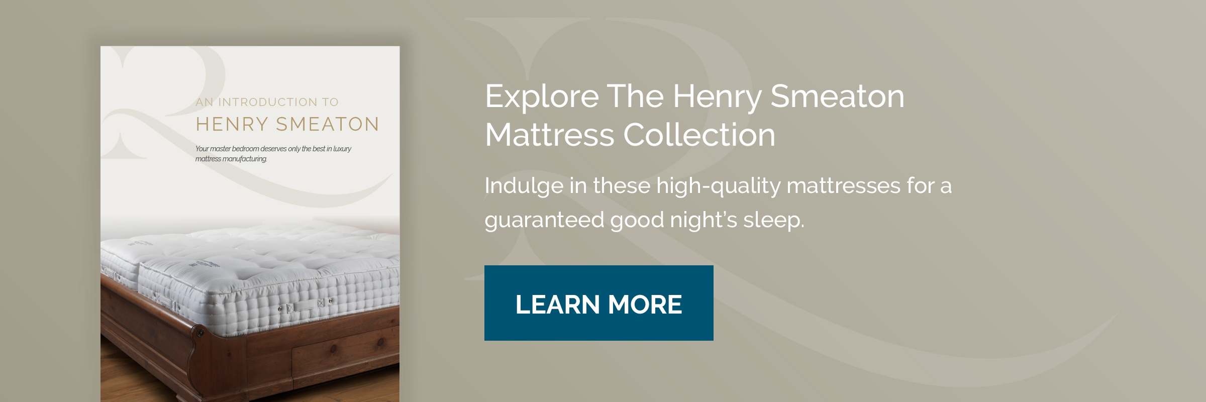Download the guide to Henry Smeaton