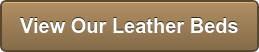 View Our Leather Beds