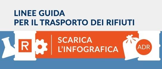Linee-guida-per-il-trasporto-dei-rifiuti