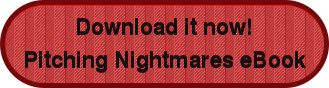 Download it now! Pitching Nightmares eBook