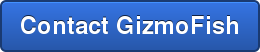 Contact GizmoFish