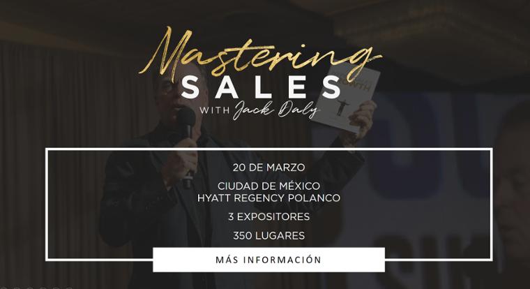 https://masteringsales.com.mx/