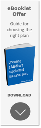 choosing a medicare supplement download