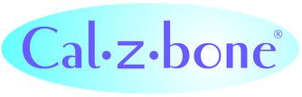 Cal-z-bone