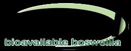 Wokvel Boswella serrata extract