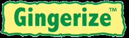 Gingerize