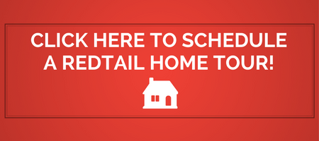 Schedule home tour