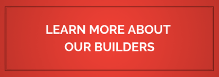 Learn More about Builders