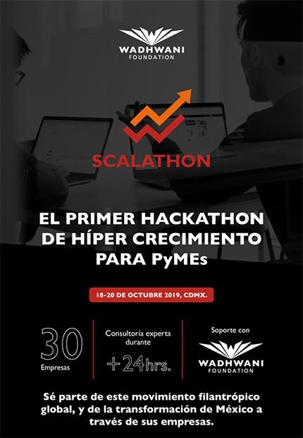 SCALATHON