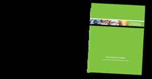 Review Download PDF