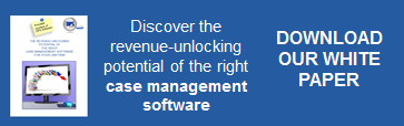 http://info.dpssoftware.co.uk/case-management-software-for-legal-businesses