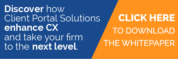 Client portal solutions for law firms_mylegalspace