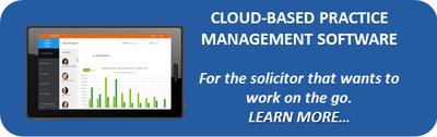 DPS Online legal software