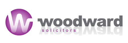 Woodward Solicitors use Personal Injury Software from DPS
