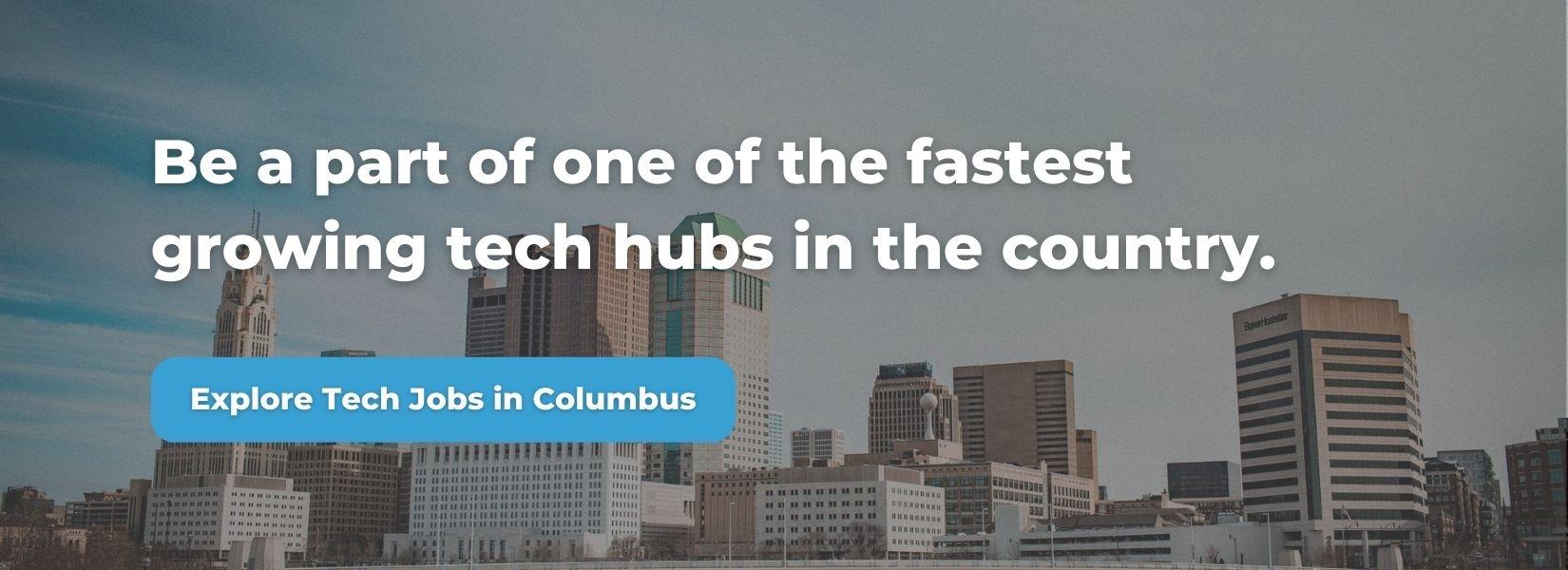 startup-jobs-in-Columbus