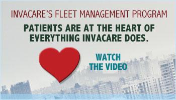Fleet Management Intro Video